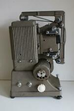 VINTAGE SPECTO PROJECTOR TYPE D?.