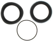 Disc Brake Caliper Seal Kit Front ACDelco Pro Brakes 18H2