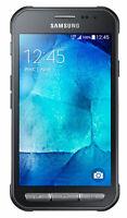 Samsung Galaxy Xcover 3 SM-G389F 8gb Schwarz