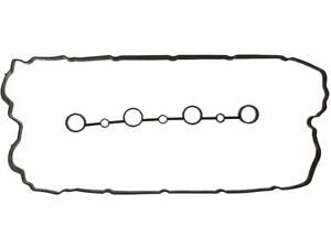 Right Valve Cover Gasket Mahle 7HNT83 for Porsche Cayenne 2004 2003 2005 2006