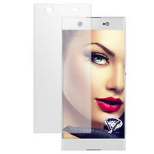 Cristal Templado Vidrio para Sony Xperia XA1 Ultra (G3221, G3223... / 6.0'')