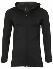 Nike Polyester Hooded Other Men's Jackets