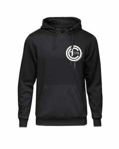 CTRL B.I.GI Pullover ***Brand New***