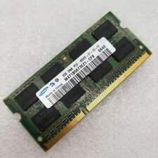 2GB MEMORY FOR SAMSUNG DDR3 2RX8 PC3-8500S 1066MHZ M471B5673EZ1-CF8