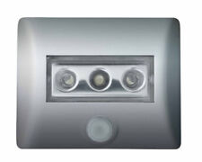 OSRAM NIGHTLUX Luminaire LED Mobile Outdoor Use for Wall 0.3w 4.5v 15 Degrees