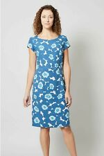 Lily And Me St AUSTELL Dress UK 16 New !