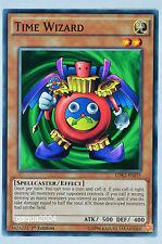 YuGiOh Time Wizard LDK2-ENJ15 Common 1st Edition