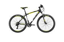 Atala Replay 27.5 mtb mountain bike uomo ragazzo ragazzino giallo fluo nero