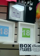 Wooden Special Occasions Photo & Picture Frames