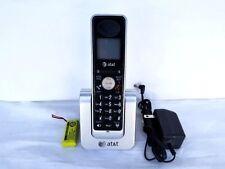 AT&T TL90078 Handset Bluetooth Dect 6.0 For TL92278 TL92378 TL92328