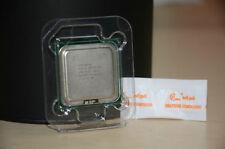 Intel Core 2 Duo SL9ZF,E6700 2.66GHz / 4M / 1066 Processor