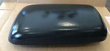 2001 07 Mazda Tribute Ford Escape Mariner Center Console Armrest Leather 14