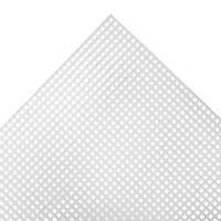3x Metal Trouser Zip 23cm Black Sewing Craft Tool Hobby Art UK Bulk Filoro