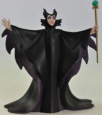 Maleficent Figur Dornröschen Figure Disney Statue very RARE K1-MC