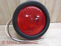 Peterson Manufacturing M426KR Tail Light Kit