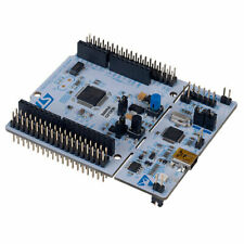 ST NUCLEO-F446RE Nucleo Development Board STM32F4 Series Arduino Compatible