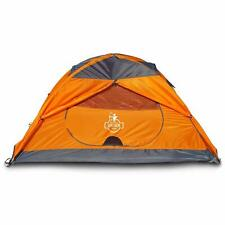 Archer OG 1 Person Camping, Backpacking Tent Ultralight, Waterproof