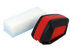 CT5102 Windscreen Wiper Blade Cutter - Renew / Restore