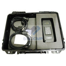 Good Quality 2014 newest ET3 Communication Adapter Diagnostic adapter 317-7485