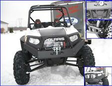 Polaris RZR Front Bumper with winch Mount fits: RZR800