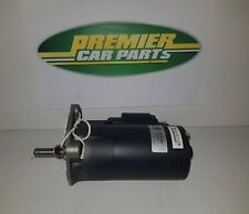 VW GOLF / JETTA / POLO STARTER MOTOR ( 8016790 )