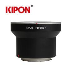 Kipon Adapter for Hasselblad V Mount Lens to Canon EOS R Full Frame Camera