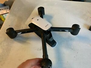 REPLACEMENT PARTS FOR Protocol Kaptur GPS II drones