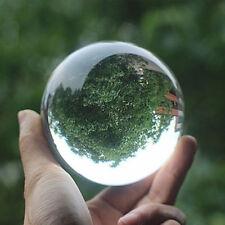 Home Art Photography Glass Prop Decoration  QS2656260