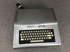 Radio Shack TRS-80 Color Computer CoCo 26-3004A Computer