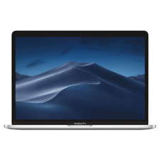 Apple Macbook Pro 13.3 Touchbar...