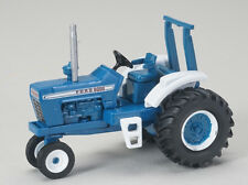 1/64 SPECCAST Ford 8000 Narrow Front Tractor