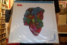 Love Forever Changes 2xLP sealed 180 gm vinyl 45 RPM MFSL MOFI