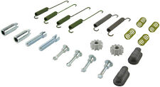 Parking Brake Hardware Kit fits 1997 Plymouth Grand Voyager  CENTRIC PARTS