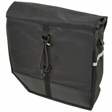 Brompton Bicycle Bags and Panniers