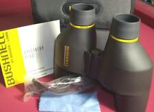 Bushnell Spectator Plus 7x35 binoculars. BRAND NEW ! and the lowst price.