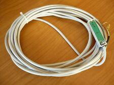 Hallelementschalter Hallsensor switch cable Nußbaum Unilift 4000 3500 CLT Plus