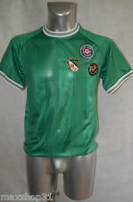 MAILLOT DE FOOT NIKE SUPPORTER 1932  TAILLE S JERSEY SOCCER HOME +S