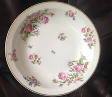 Limoges Raynaud & Co - large serving bowl
