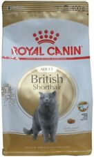10kg British Shorthair Royal Canin 34 Adult  ***TOP PREIS***