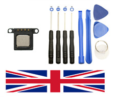 iPhone 6s Plus Earpiece replacement part with tool kit