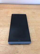 LG V20 - 64GB - Titan (Verizon) Smartphone