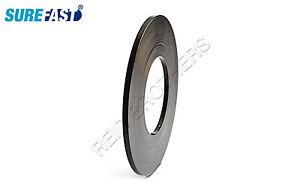 SureFast Ribbon Wound Steel Banding