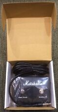 Marshall Guitar Distortion & Overdrive Pedals