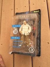Rare Sealed Eminem My Name is Eminem Figure Doll Art Asylum Figurine New