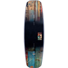 Connelly 2020 Woodro 146 Wakeboard