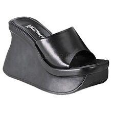 Damenschuhe mit Pfennig-/Stilettoabsatz für Sehr hoher Absatz (Größer als 8 cm) und Freizeit