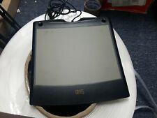 IPEN IP21000-01 PC Pen From Cross For Windows 95