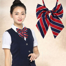 Women's Girls' Party Banquet Adjustable Bow Tie Bowknot Bowtie Neckwear