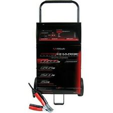 Automotive Battery Charger Portable Jump Starter Engine Car Booster 12v Power
