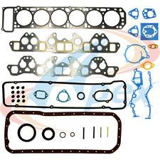 Engine Full Gasket Set Apex Automobile Parts AFS5015